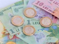 Piramida inversata: in Romania, 3,1 mil. salariati din privat sustin 15 mil. bugetari, copii, pensionari, asistati social