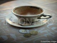 Cum au disparut pe plan local peste 60 de cafenele in 3 ani