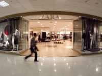 Retailerul care face legea in Europa nu reuseste sa-si vanda hainele in SUA