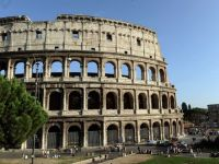 Nivelurile superioare ale Colosseumului din Roma vor putea fi vizitate, pentru prima dată în 40 de ani