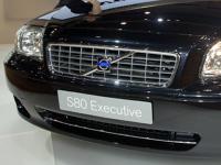 Cum va arata industria auto peste 3 ani. Gigantul care va pierde 80% din valoare