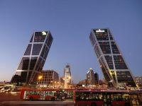 Noi motive de ingrijorare pentru zona euro. Economia Spaniei a scazut in trimestrul al doilea mai mult decat estimarile