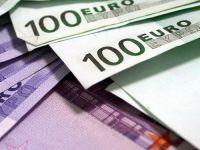 Romania a atras 750 milioane de euro prin obligatiuni plasate pe pietele externe