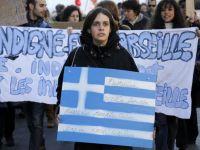 Au fugit de austeritate, crezand ca vor regasi paradisul. Ce au ajuns sa faca grecii in statele dezvoltate ale Europei