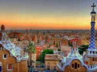 """Planul """"pacatos"""" de relansare a economiei Cataloniei. In ce investesc spaniolii 6 miliarde de dolari"""