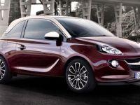 """Avertisment pentru GM: """"Scapati de Opel, sunteti trasi in jos"""". Cel mai negru scenariu pentru industria auto"""