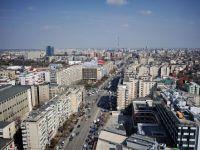 Preturile apartamentelor au ajuns la cel mai scazut nivel de la inceputul crizei GRAFIC