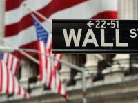 Urcare puternica a actiunilor pe Wall Street si a burselor europene. Cotatia Apple atinge un nou record