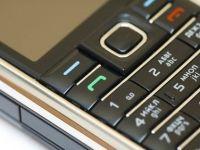 Licitatia pentru licentele telecom, care vor aduce statului peste 700 mil. euro, va continua si luni
