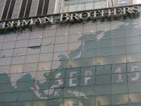 Pe 15 septembrie 2008 se declansa cea mai severa criza economica de dupa razboi. Cum a evoluat lumea in patru ani de recesiune