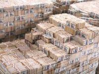 Spalare de bani din trafic de droguri si terorism. Cele mai mari banci americane, sub lupa procurorilor