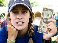 Efectele crizei in America: milioane de tineri se intorc sa stea cu parintii