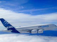 Bruxelles-ul, investigat pentru ajutoare ilegale acordate Airbus, intr-o disputa de un deceniu intre UE si SUA pe subventionarea gigantilor aerieni