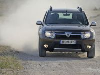 La trei luni de la lansarea pe piata asiatica, Renault majoreaza preturile la Duster
