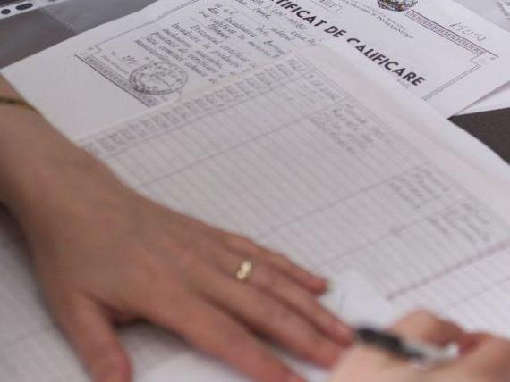 Propunere de scadere a poverii fiscale: cota unica de asigurari sociale de 30%