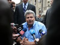 Sorin Ovidiu Vintu, condamnat definitiv la 8 ani de inchisoare in dosarul FNI. Instanta ii va confisca 13 milioane de dolari