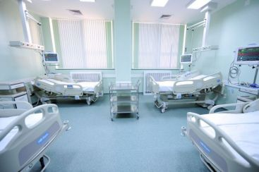 Spitalele din Romania au intrat in coma. Cazurile de urgenta, in pericol sa nu mai fie tratate