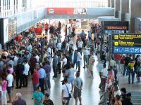Decizia Curtii de Justitie a UE care va afecta toate companiile aeriene. Pasagerii vor avea de castigat