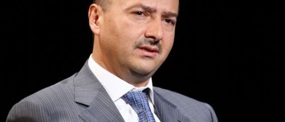 Remus Borza va fi numit presedinte al grupului de firme Polisano, la doua luni dupa ce proprietarul companiei s-a sinucis