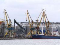 ExxonMobil si OMV Petrom incep forajul la o noua sonda in Marea Neagra, unde au descoperit gaze in 2012