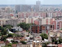 Cu cat s-au ieftinit locuintele noi din Capitala in acest an