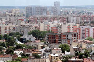 Romanii care isi folosec apartamentele si casele pentru afaceri vor plati de anul viitor impozite pe proprietate de pana la 20 de ori mai mari. Cresc si birurile pe teren