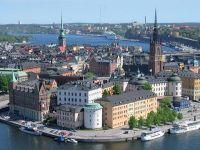 Norvegia angajeaza romani. Salariul poate ajunge si la 110.000 euro/an