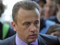 """Ministrul pentru Dialog Social: """"Au loc discutii intre Ministerul Economiei si Bancpost pentru a debloca situatia de la Oltchim"""""""