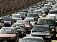 Taxa auto pe poluare a fost suspendata. Cum isi vor primi romanii banii achitati