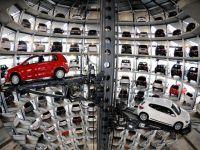 Vanzarile Volkswagen au depasit toate estimarile. Grupul german va vinde 10 mil. masini in 2014, cu patru ani mai devreme decat anticipa. Ce pregatesc nemtii in continuare