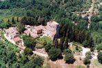 Gaiole in Chianti, Italia