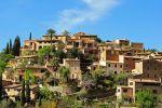 Deia, Spania