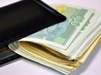 Cetatenie contra 100.000 de euro. Asa incurajeaza Bulgaria investitiile straine