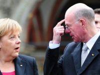 """Presedintele parlamentului german cere """"oprirea extinderii UE"""". Ce spune despre """"experienta Romania"""""""