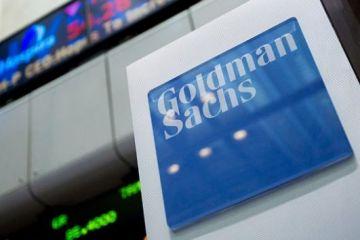 Banca americană Goldman Sachs negociază preluarea lanţului de hoteluri B B Hotels