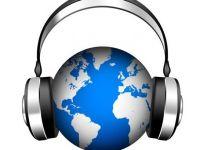 Microsoft lanseaza un serviciu de muzica pe internet