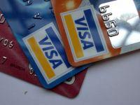 Atentie la cumparaturile online din strainatate. Nu exista garantie pentru produsele achizitionate din alte state
