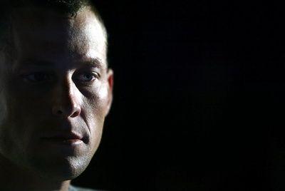 Nike a rupt contractul cu Lance Armstrong:  Zece ani am fost inselati . Reclama in care ciclistul a mintit
