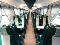 Cum iti inchiriezi propriul tren in Romania