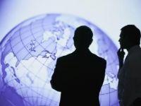 Romania, locul 72 in topul Bancii Mondiale privind mediul de afaceri. Tara pe care o prefera investitorii de sapte ani incoace