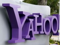 Yahoo! cumpara o companie israeliana specializata in difuzarea de materiale video online