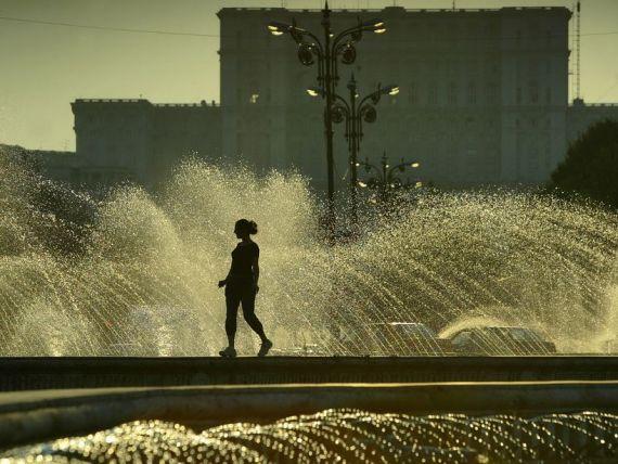Orasele care isi pierd locuitorii. Bucurestiul, in topul localitatilor lumii cu cea mai mare rata de scadere a populatiei