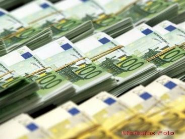 Ministrii cauta bani pentru inlocuirea fondurilor UE blocate. Guvernul se reuneste sambata, pentru aprobarea rectificarii