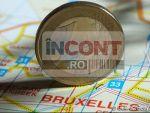 Romania pierde in jur de 600 mil. euro din cele patru Programe Operationale blocate de CE