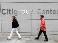 Citigroup, amendata cu 2 mil. dolari pentru dezvaluirea de informatii inainte de listarea Facebook