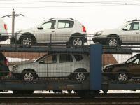 Englezilor le place Duster. Dacia a primit peste 1.000 de precomenzi in Marea Britanie
