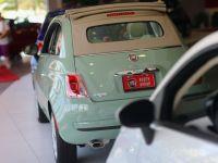 Fiat ar putea fuziona cu Opel si Peugeot, pentru a tine piept producatorului german Volkswagen