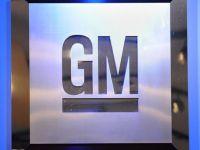 General Motors si AT&T construiesc masinile 4G