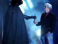 George Lucas doneaza 4 mld. $ in scopuri caritabile. Povestea omului care a facut America sa creada in magia filmelor
