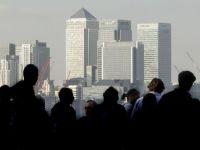 Mai puțini milionari în Europa, după limitarea bonusurilor din sectorul financiar. Cei mai mulți bancheri și-au pierdut averile din cauza deprecierii lirei sterline, după Brexit